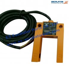 Elevator Photoelectric Switch