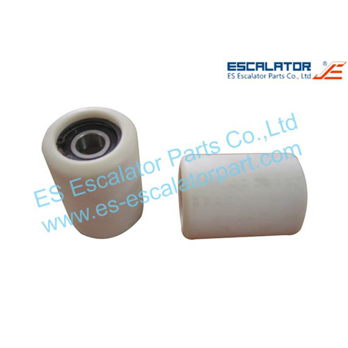 ES-TO019 Handrail Roller 6202