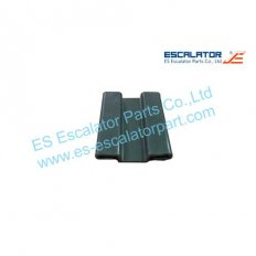ES-TO023 Toshiba Handrail Guide