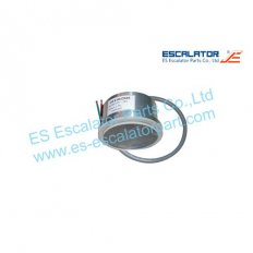 ES-KT068 Kone Operate Monitor Out