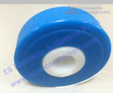 Roller And Wheel NEW G0290AJ11