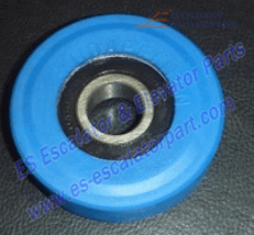 Roller And Wheel NEW G0290AJ9