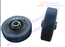 Roller And Wheel NEW GO290CA2