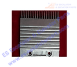 COMB PLATE 3703288