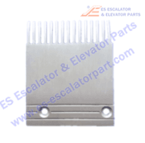 COMB PLATE 21502024