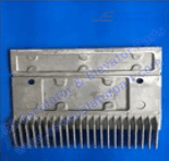 COMB PLATE 50641441