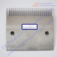 COMB PLATE 50644839