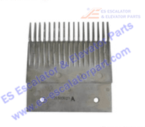 COMB PLATE 21502023A