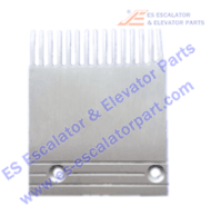COMB PLATE 21502024A