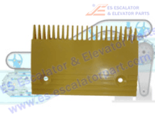 COMB PLATE NEW KM5009380H02