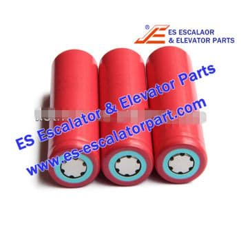 Escalator Part K100 Switch and Board