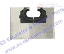 HANDRAIL INLET NEW 80014700
