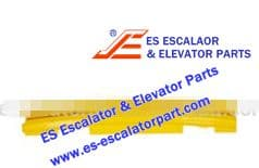 Escalator Part SCS319905 Step Demarcation NEW