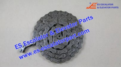 KONE Escalator Drive chain KM1338924