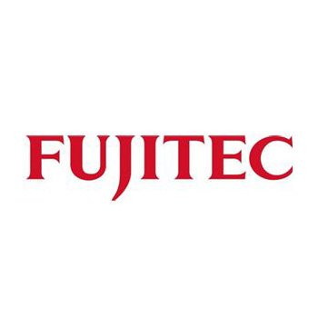 ES-Fujitec Spare parts list