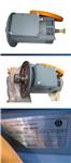 Thyssenkrupp Elevator Parts 200012377 Motor