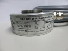 Thyssenkrupp Encoder 200023335