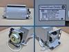 ESThyssenkrupp Elevator fan 200015237