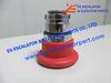 Thyssenkrupp Button Head 200006083
