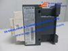 Thyssenkrupp Contactor 200006077