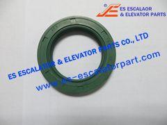 Thyssenkrupp Sealing Ring 200132781