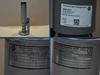 Thyssenkrupp Oil buffer set 200023462