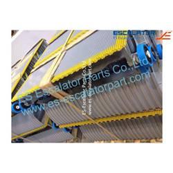 ES-ATE01C Thyssenkrupp Velino Step 30554800