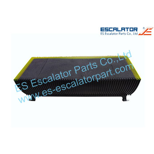 ES-ATE01E Velino Step 30550200