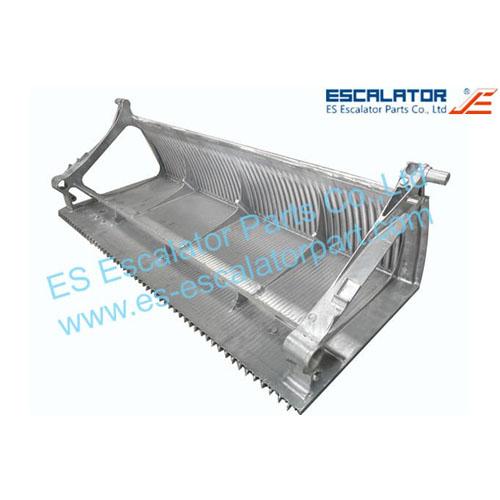 ES-KT001 Step DEE4054190