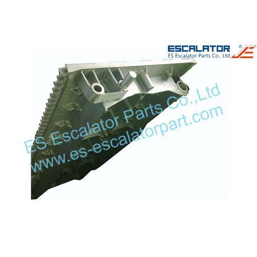 ES-KT011 Pallet DEE2208091