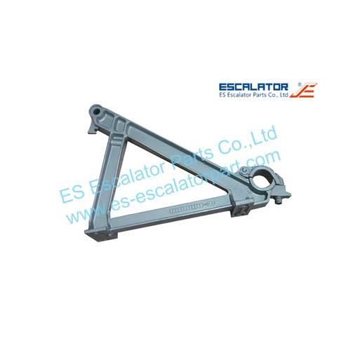 ES-MI0033 Step Bracket YS091A004-01A
