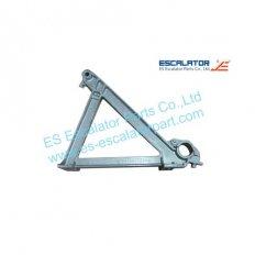 ES-MI0034 Step Bracket S101A448-11