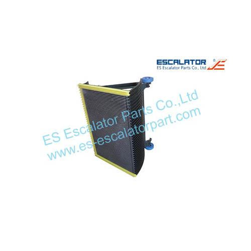 ES-OS004 Step