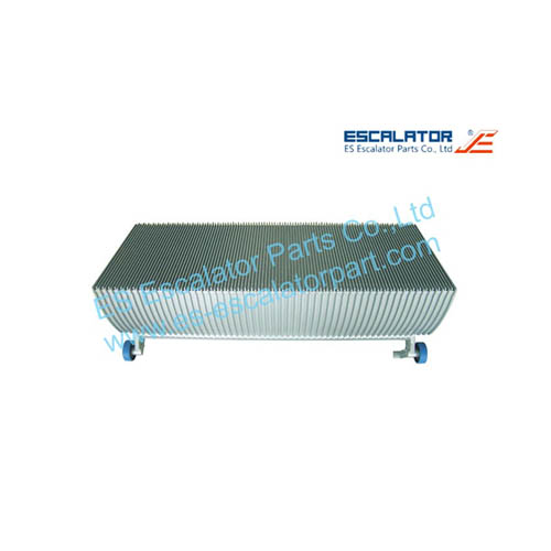 ES-SC001 Step SWE 9300 468546