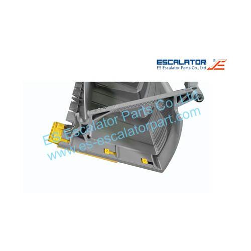 ES-SC003 Step SWE 9300 468549 V2.0