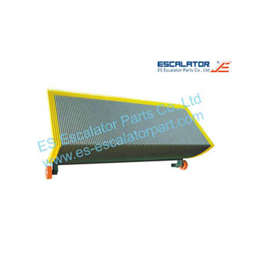 ES-SC004 Schindler Step SWE 9300 468549
