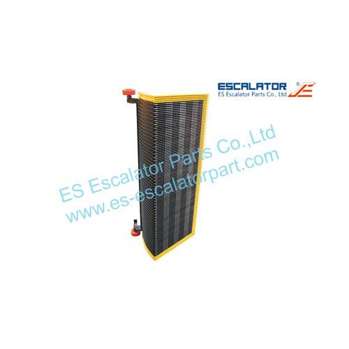 ES-SC154 step SCS468548