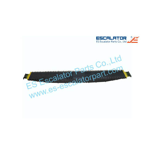 ES-SC007 Pallet 9500 243001