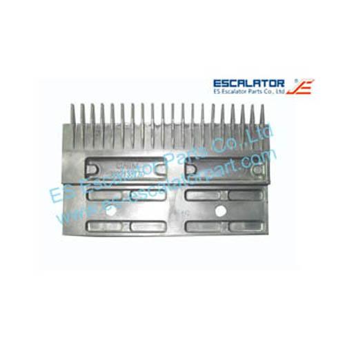 ES-D005A Comb Plate 8021340Z0