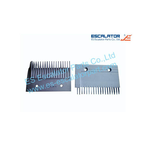 ES-HT027 Comb Plate 22501788A