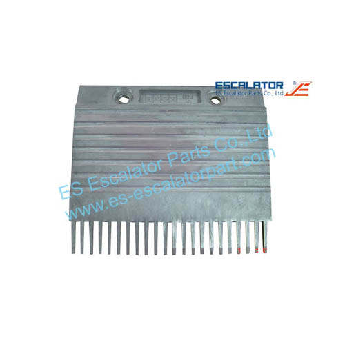 KONE Replaced by DEE3703287  STEP COMB-GSE-ALMGSI1CUF35