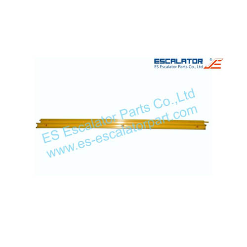 ES-HT014 Hitachi Demarcation 12505661-A
