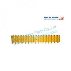 ES-OTP60 OTIS Demarcation SPT003B000-02c