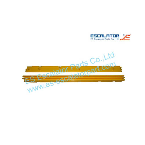 ES-TO013 Demarcation BK-D002L