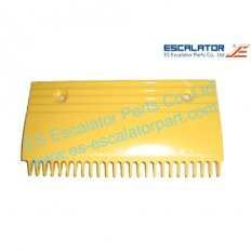 ES-OTP37 OTIS Comb Plate XAA453G2