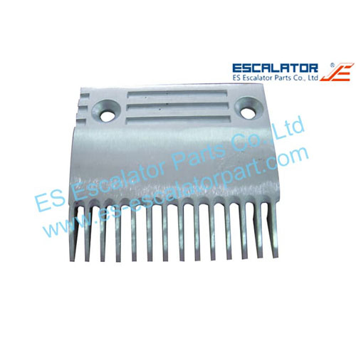 ES-TO004 Comb Plate Use For TOSHIBA