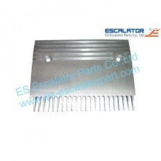 ES-TO006 Toshiba Comb Plate 5P1P5229