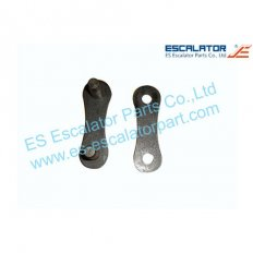 ES-HT056 Step Chain Link T68-12