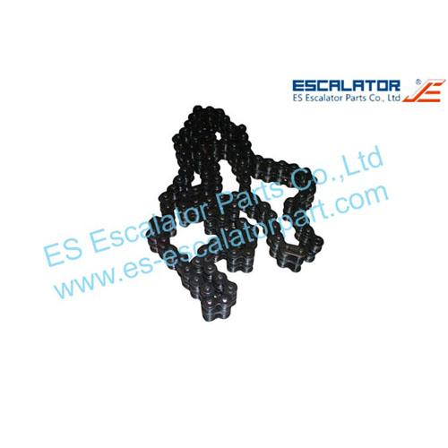ES-MI0040 Handrail Chain 10A-1
