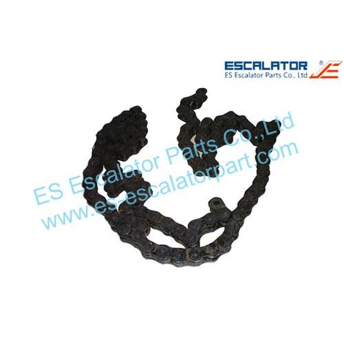 ES-MI0041 Handrail Chain 20A-1